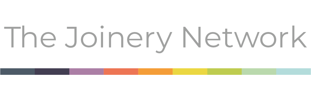 The Joinery Network